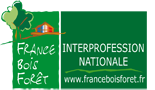 logo_fbf-ssfd